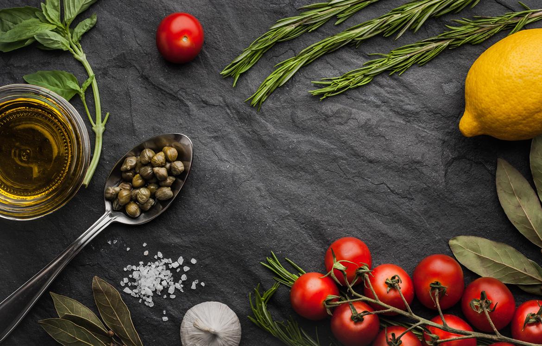 Ristorante angelino gusto e passione per il buon cibo a - Ristorante ristorante da silvana in torino con cucina italiana ...
